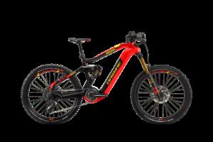 Bicicletta_Elettrica_home